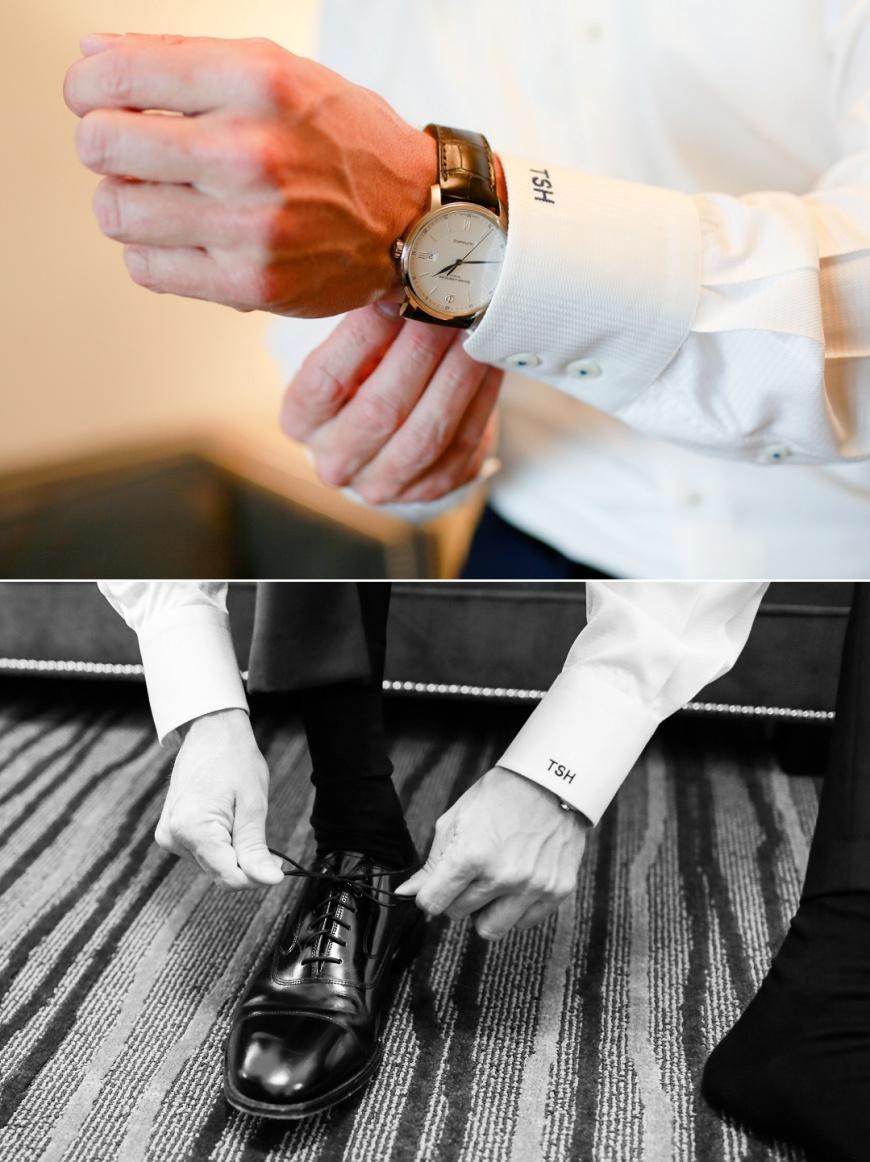 Hotel-Galvez-Wedding_0189.jpg