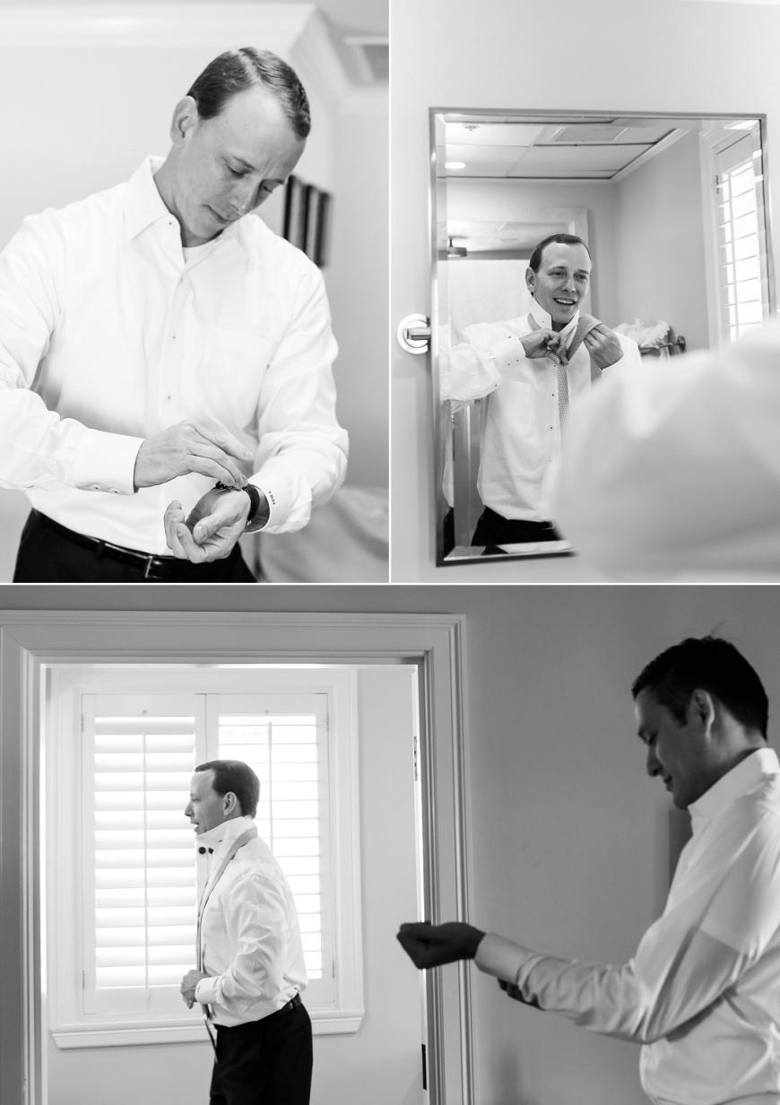 Hotel-Galvez-Wedding_0190.jpg