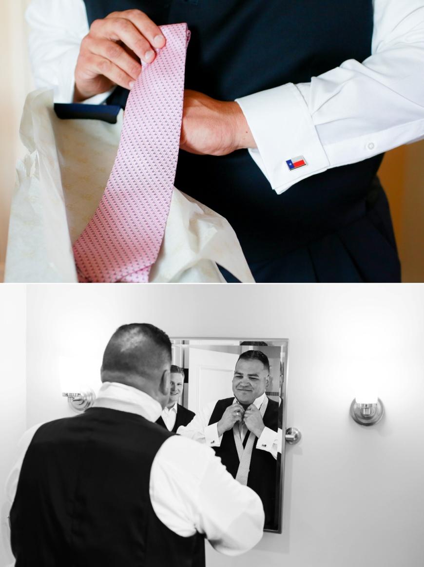 Hotel-Galvez-Wedding_0191.jpg
