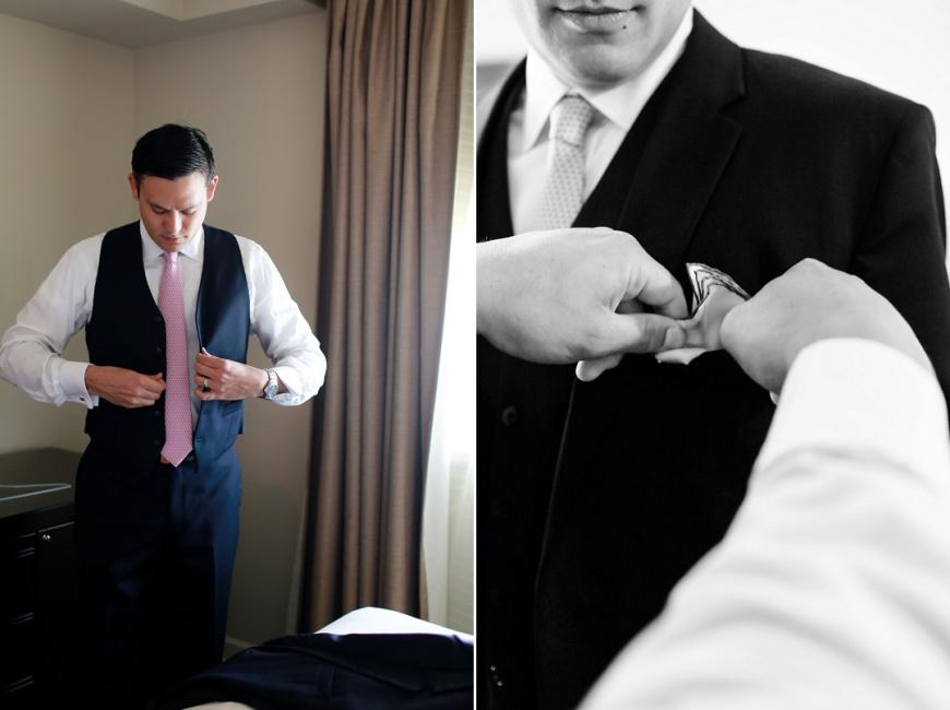 Hotel-Galvez-Wedding_0192.jpg