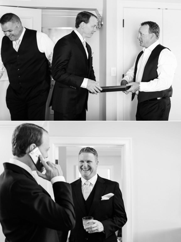 Hotel-Galvez-Wedding_0195.jpg