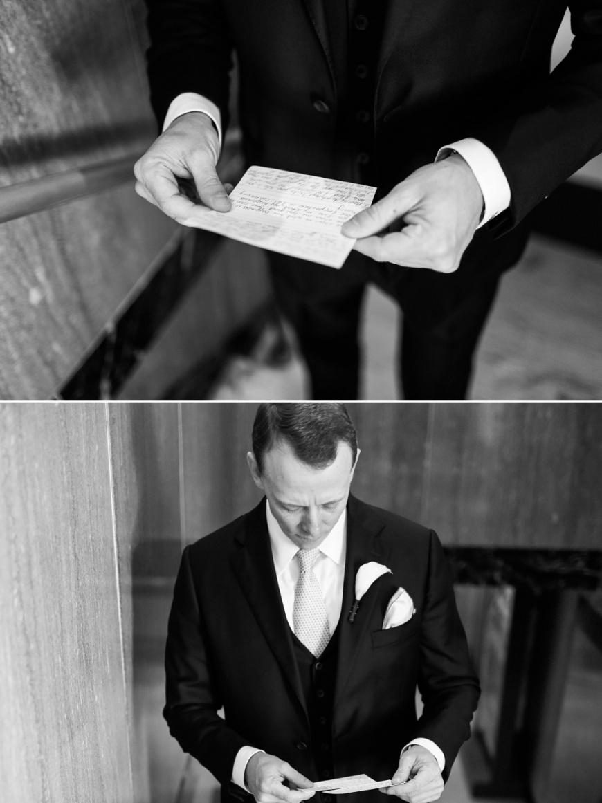 Hotel-Galvez-Wedding_0198.jpg