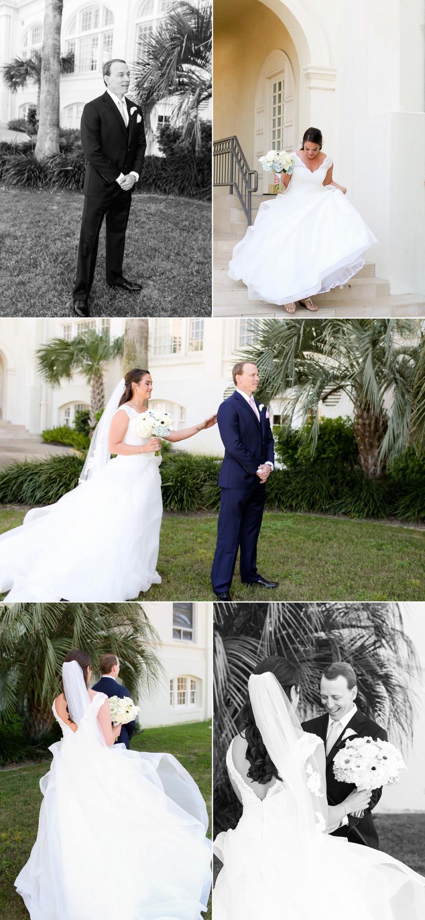 Hotel-Galvez-Wedding_0199.jpg