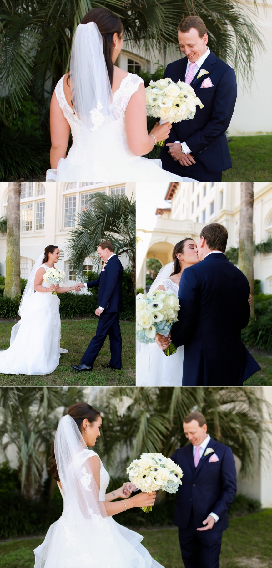 Hotel-Galvez-Wedding_0200.jpg