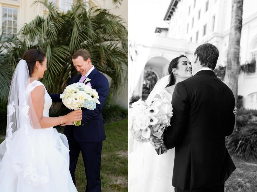 Hotel-Galvez-Wedding_0201.jpg