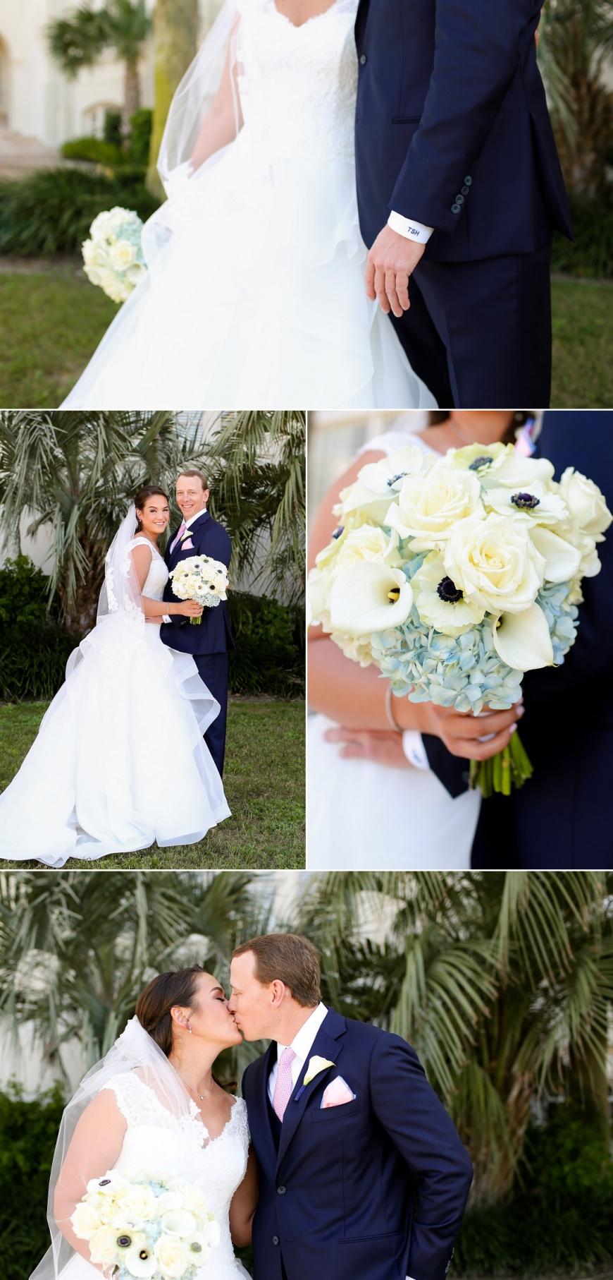 Hotel-Galvez-Wedding_0202.jpg