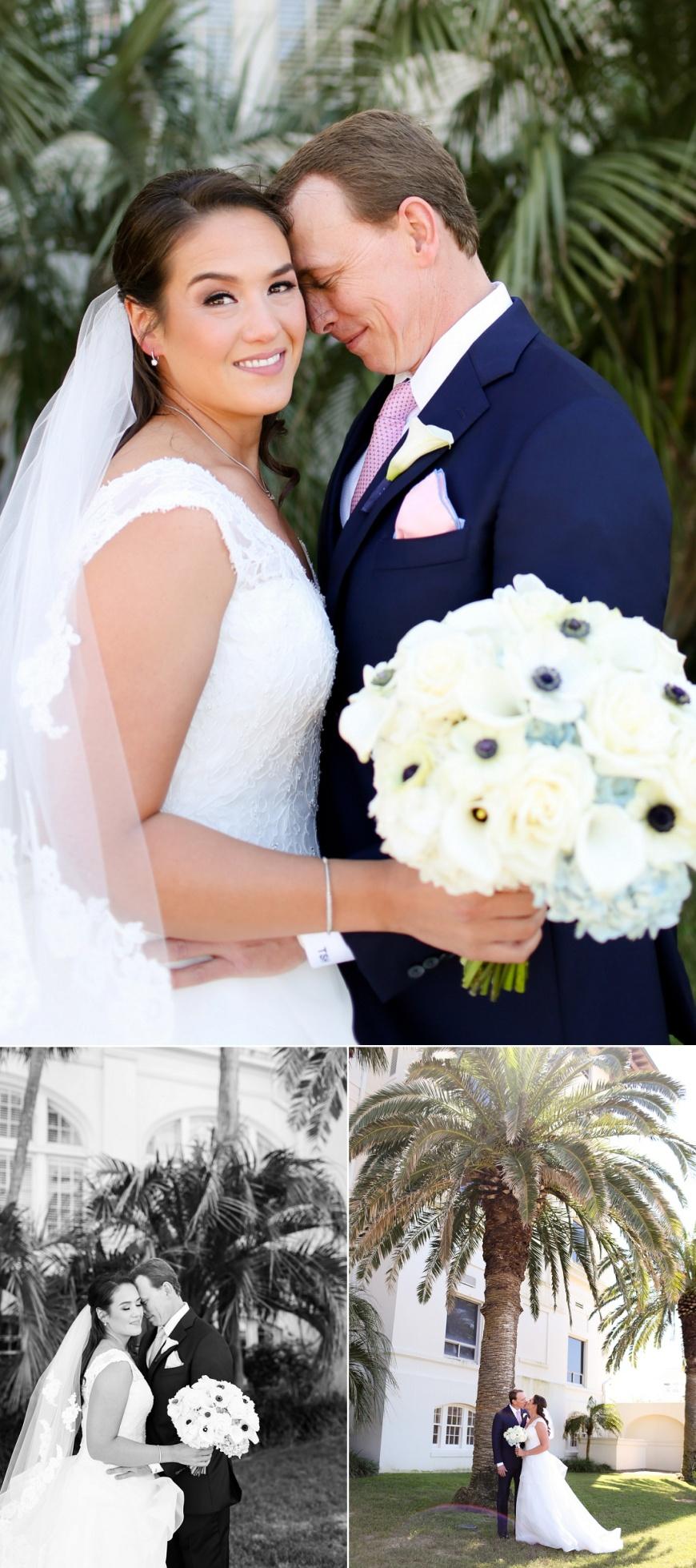 Hotel-Galvez-Wedding_0203.jpg