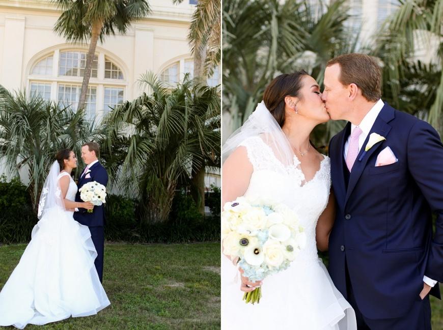 Hotel-Galvez-Wedding_0204.jpg