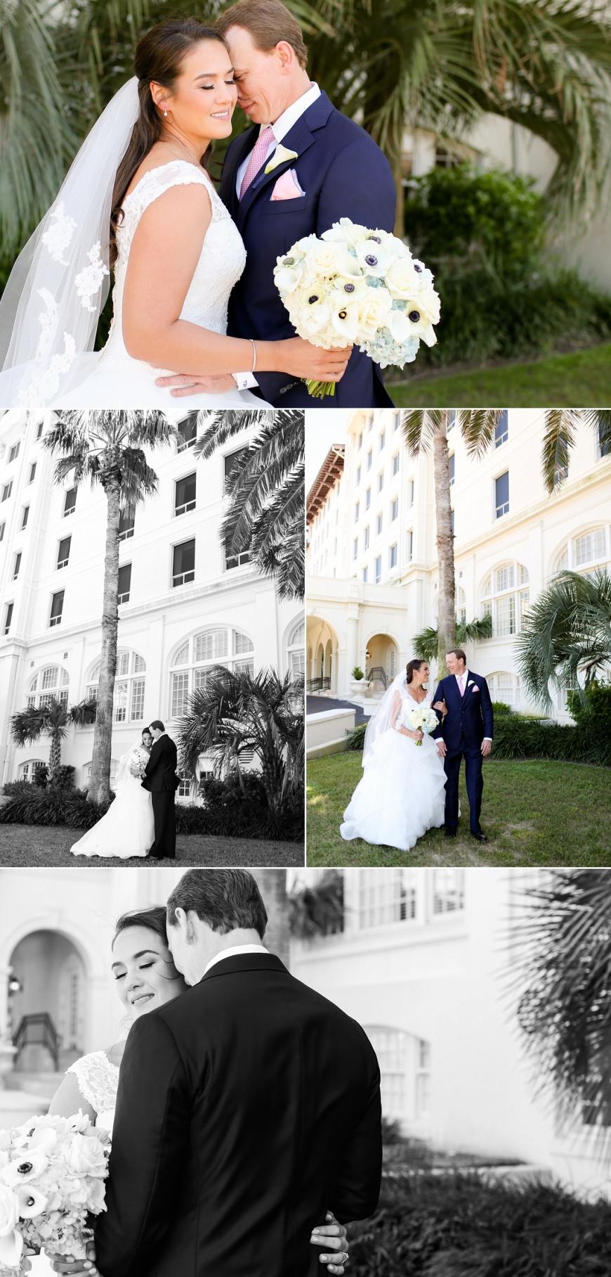 Hotel-Galvez-Wedding_0205.jpg