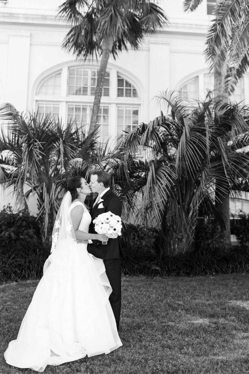 Hotel-Galvez-Wedding_0206.jpg