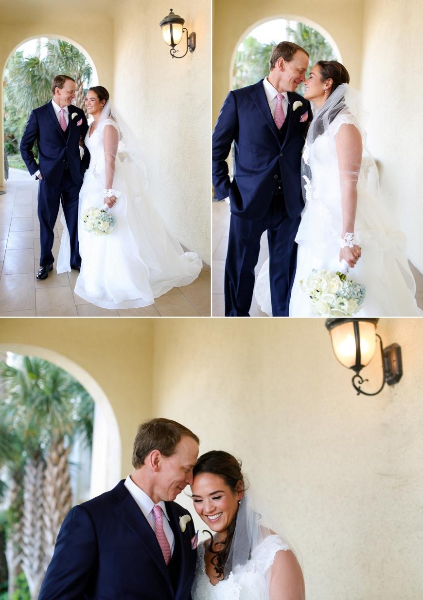 Hotel-Galvez-Wedding_0207.jpg