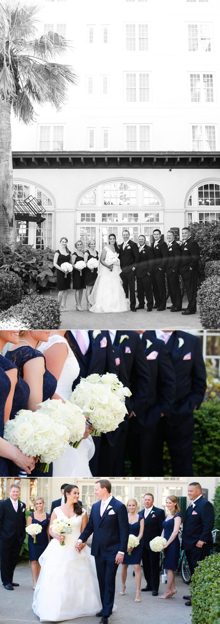 Hotel-Galvez-Wedding_0213.jpg