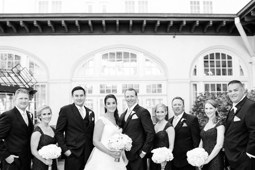 Hotel-Galvez-Wedding_0214.jpg