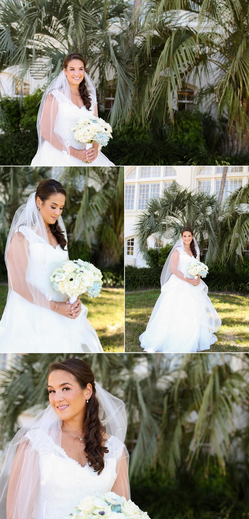 Hotel-Galvez-Wedding_0217.jpg