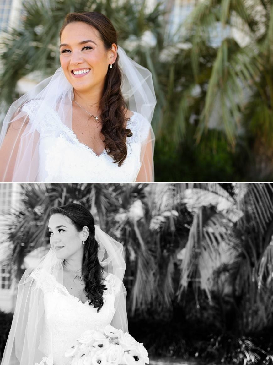 Hotel-Galvez-Wedding_0218.jpg
