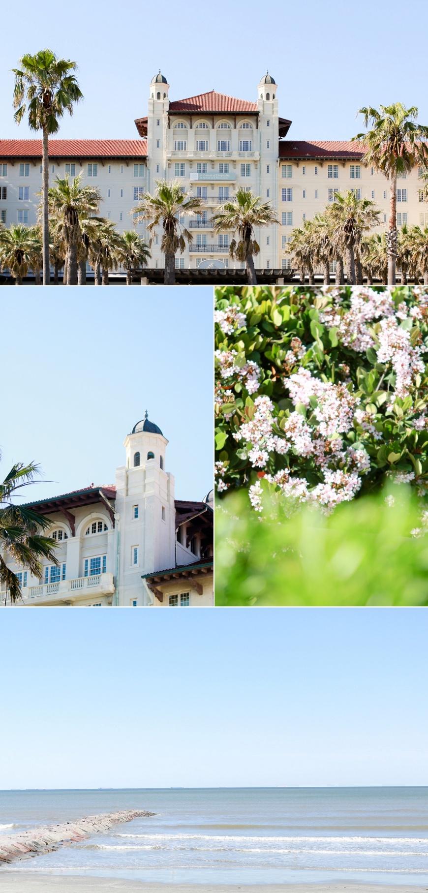 Hotel-Galvez-Wedding_0219.jpg