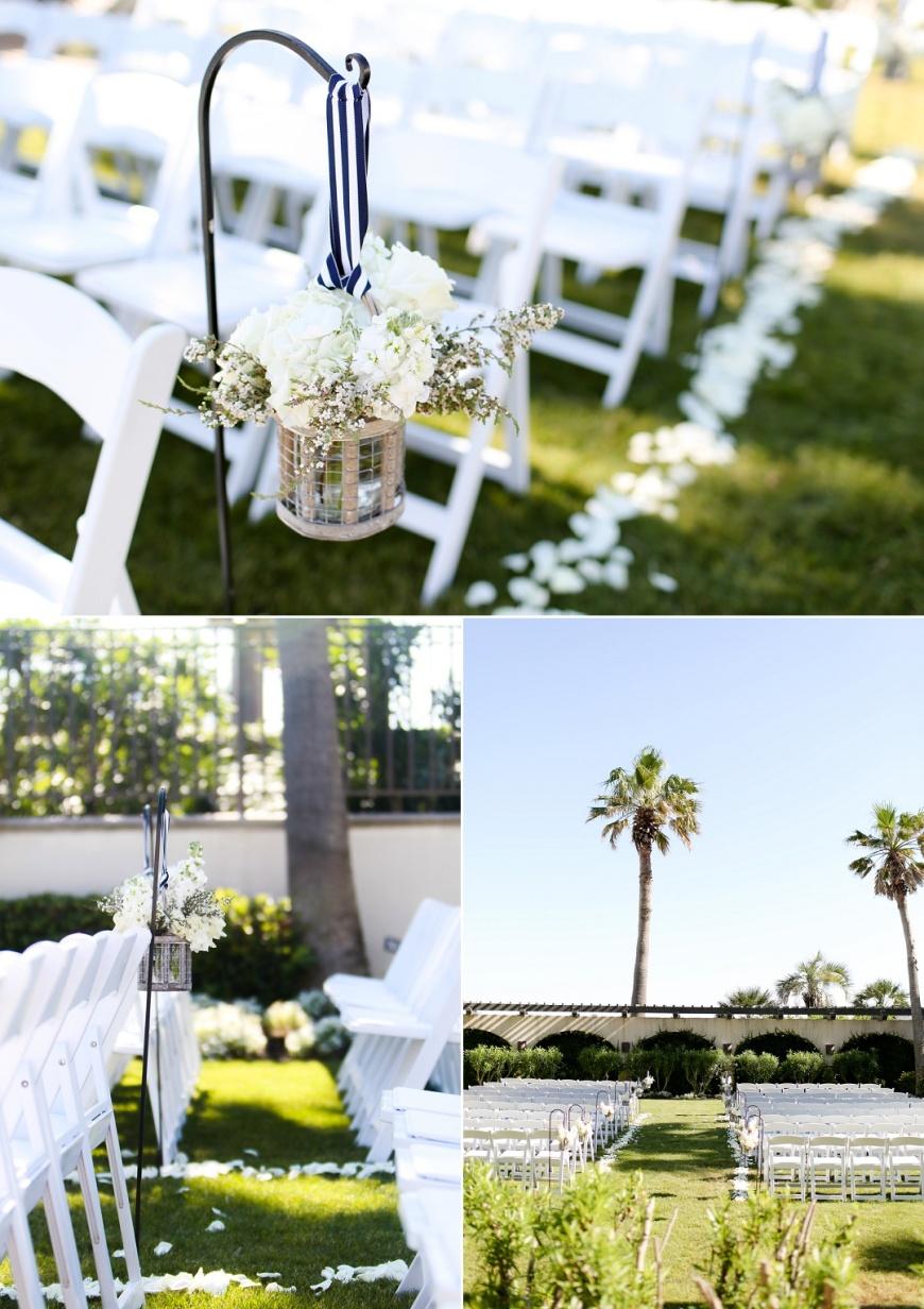 Hotel-Galvez-Wedding_0222.jpg