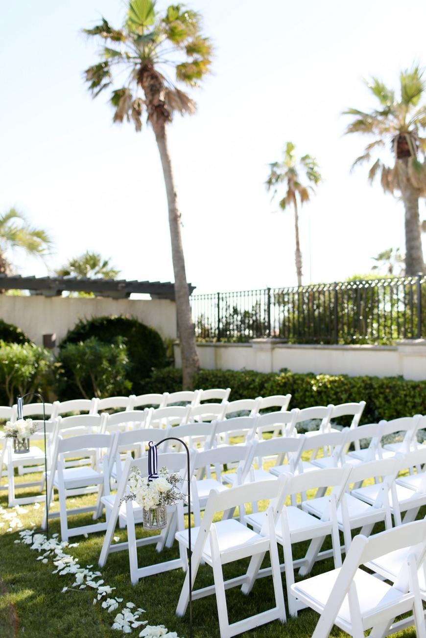 Hotel-Galvez-Wedding_0223.jpg