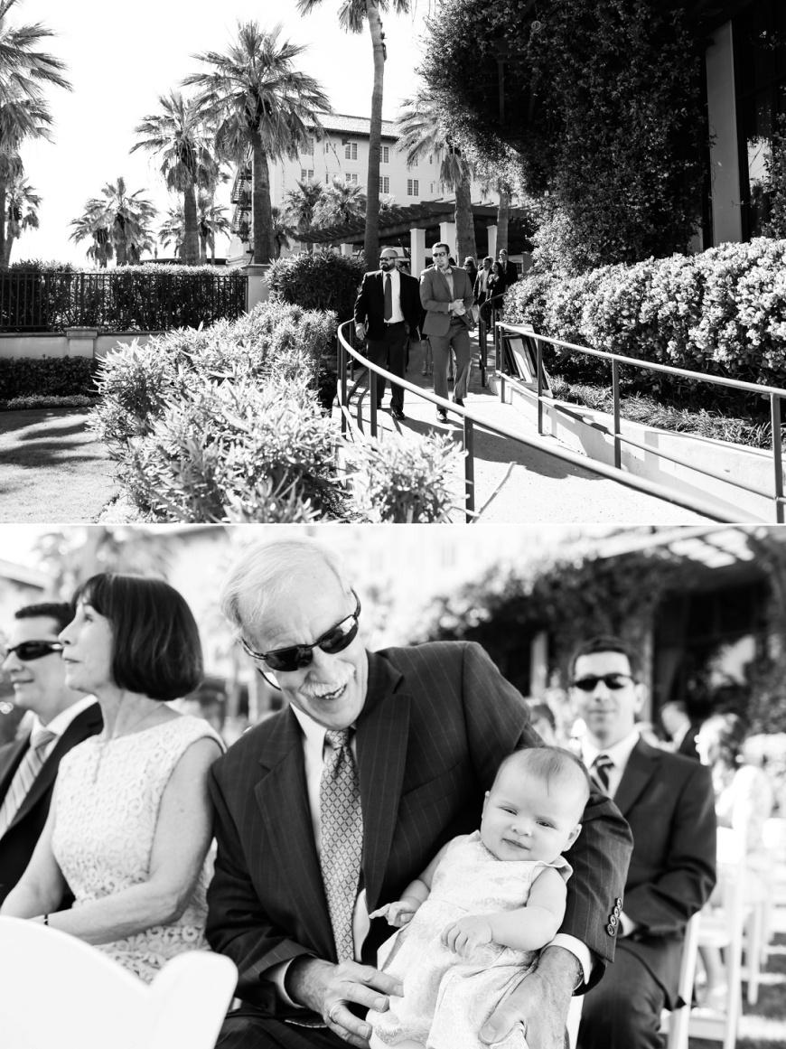 Hotel-Galvez-Wedding_0224.jpg