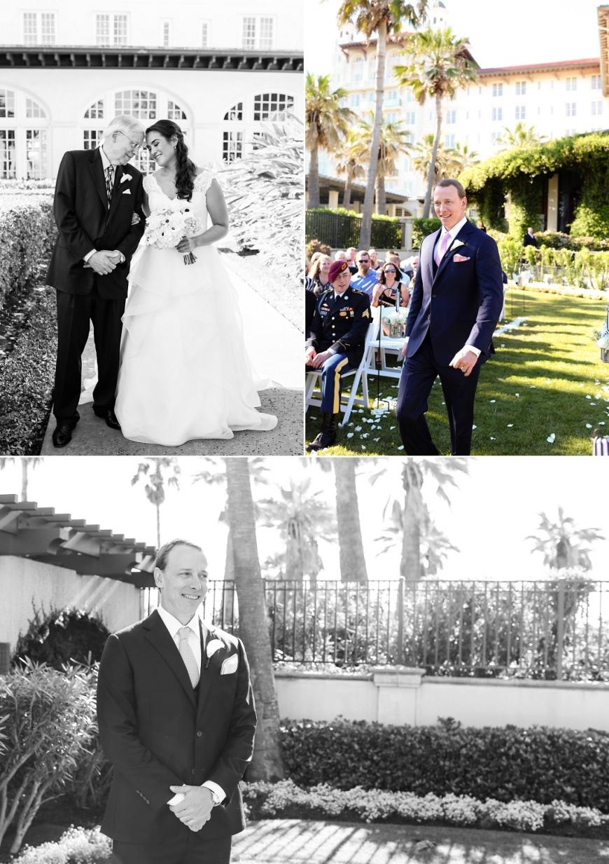 Hotel-Galvez-Wedding_0226.jpg
