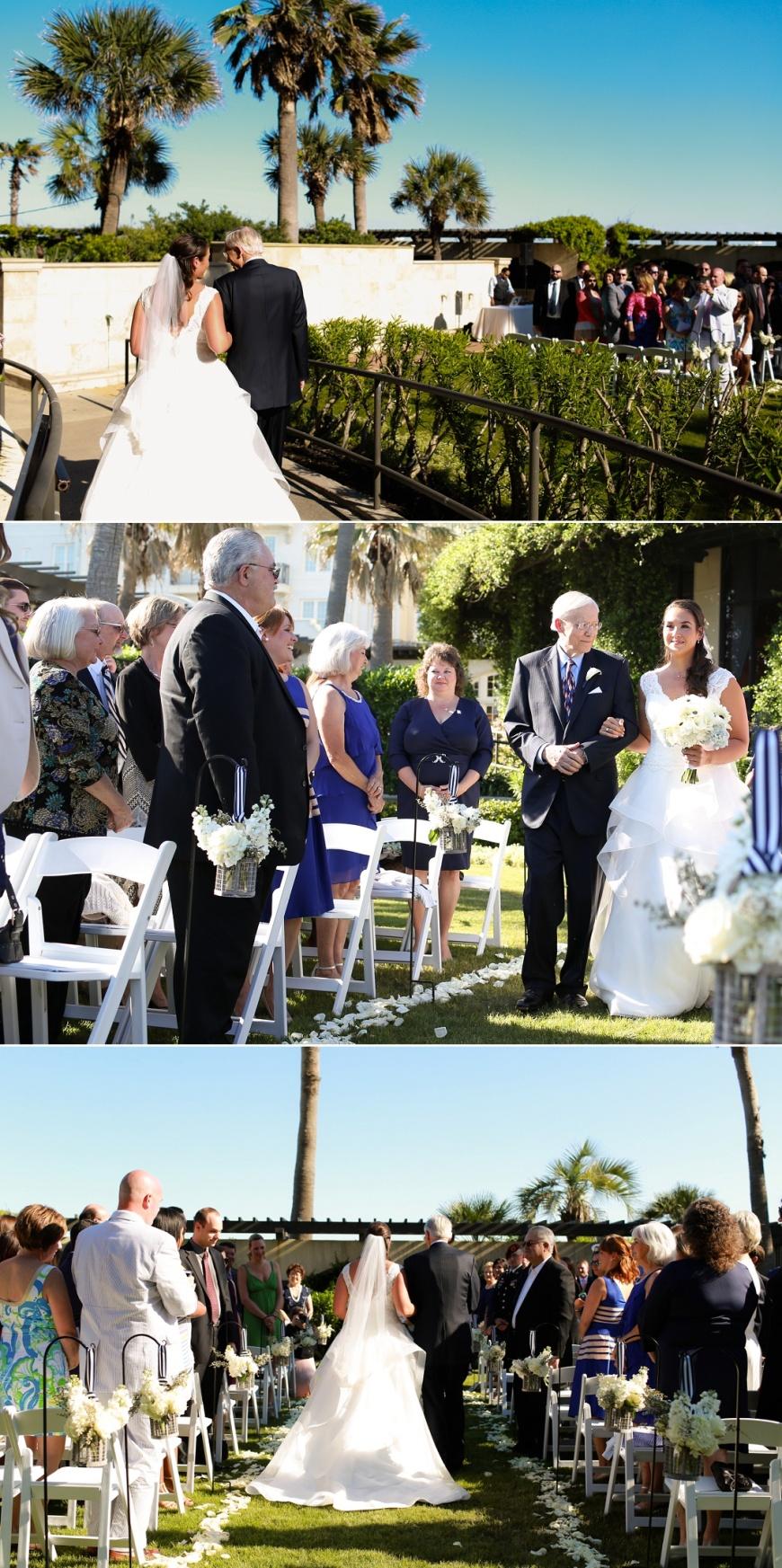 Hotel-Galvez-Wedding_0227.jpg