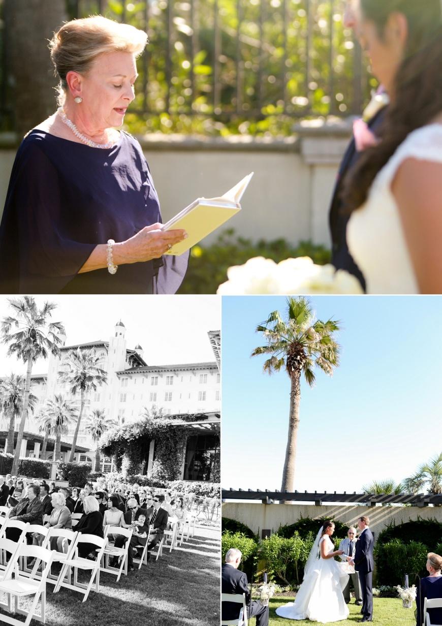 Hotel-Galvez-Wedding_0230.jpg