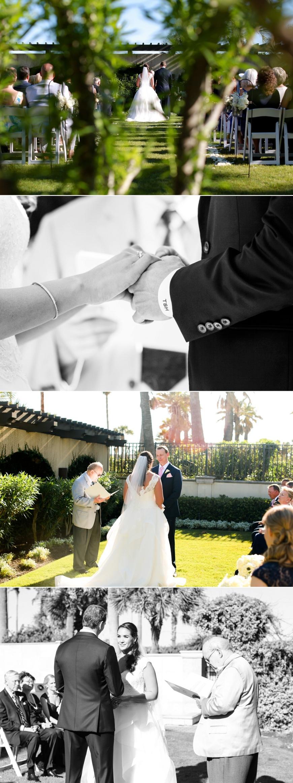 Hotel-Galvez-Wedding_0231.jpg