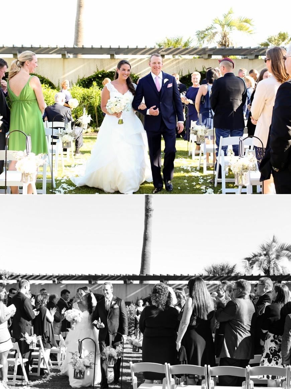 Hotel-Galvez-Wedding_0233.jpg
