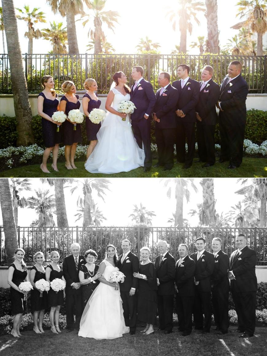 Hotel-Galvez-Wedding_0235.jpg