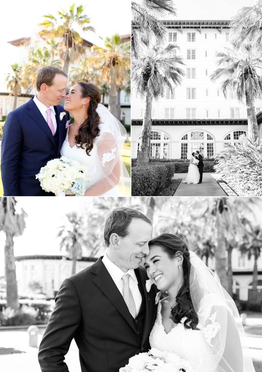 Hotel-Galvez-Wedding_0236.jpg