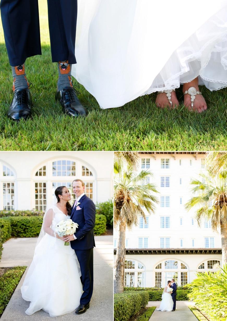 Hotel-Galvez-Wedding_0238.jpg