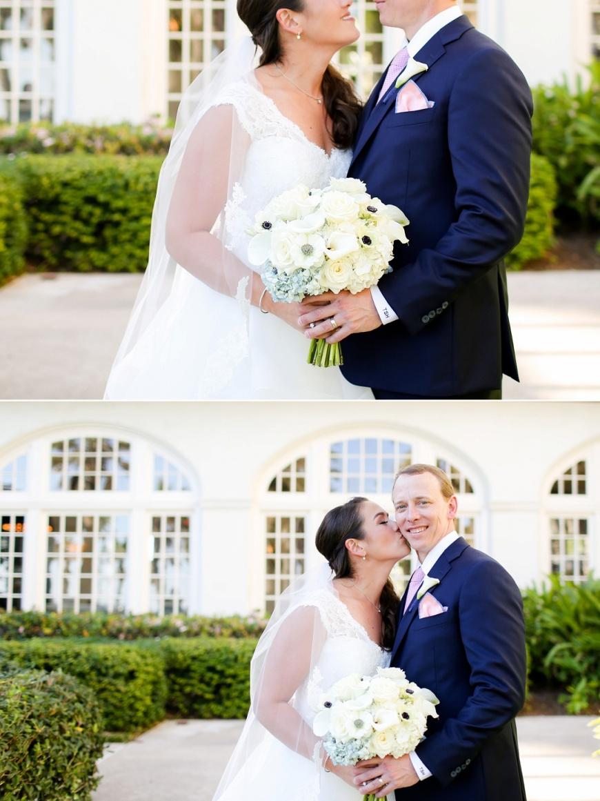 Hotel-Galvez-Wedding_0239.jpg