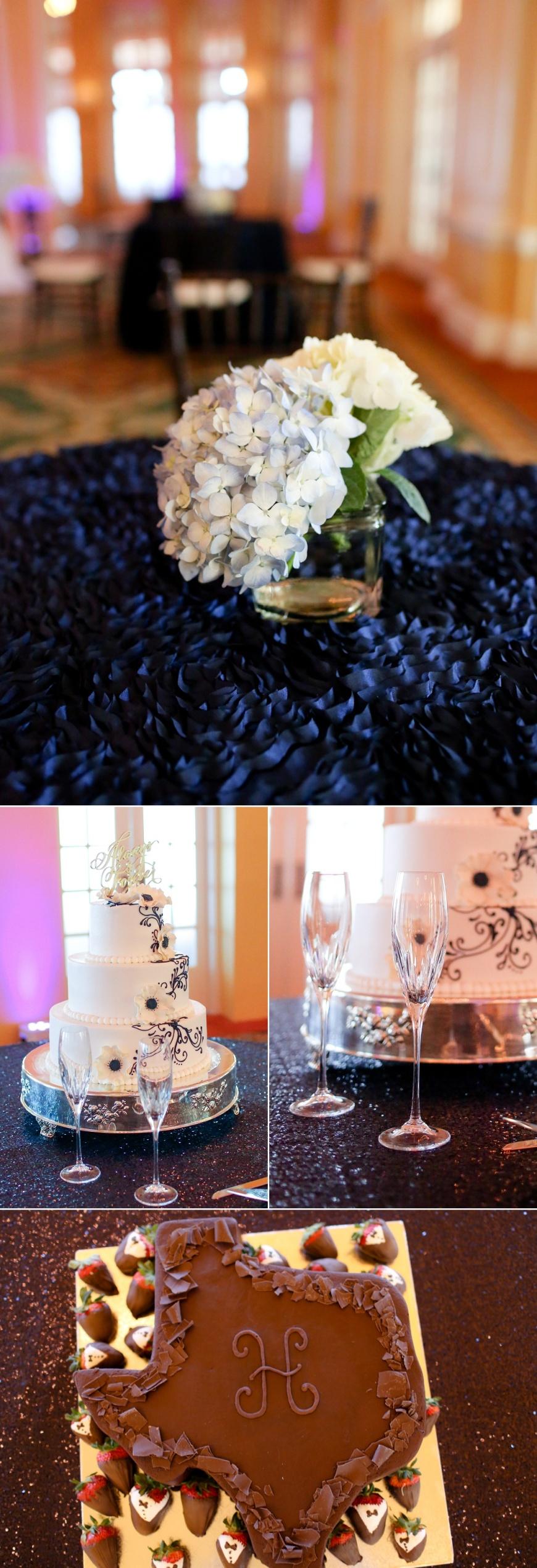 Hotel-Galvez-Wedding_0243.jpg