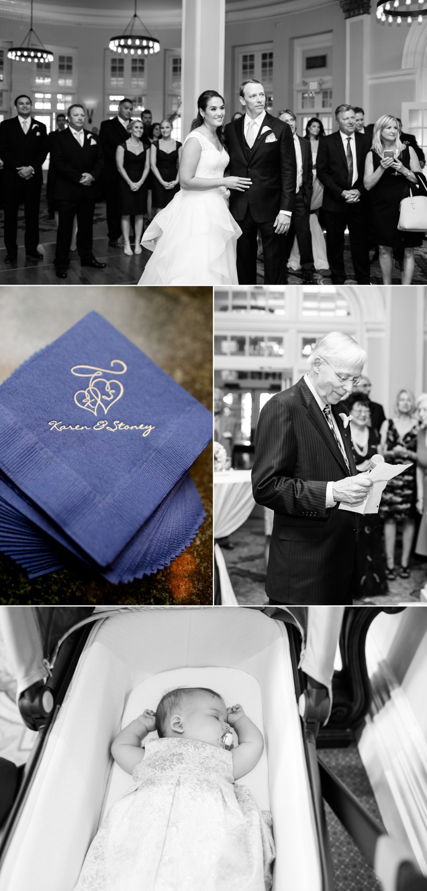 Hotel-Galvez-Wedding_0245.jpg