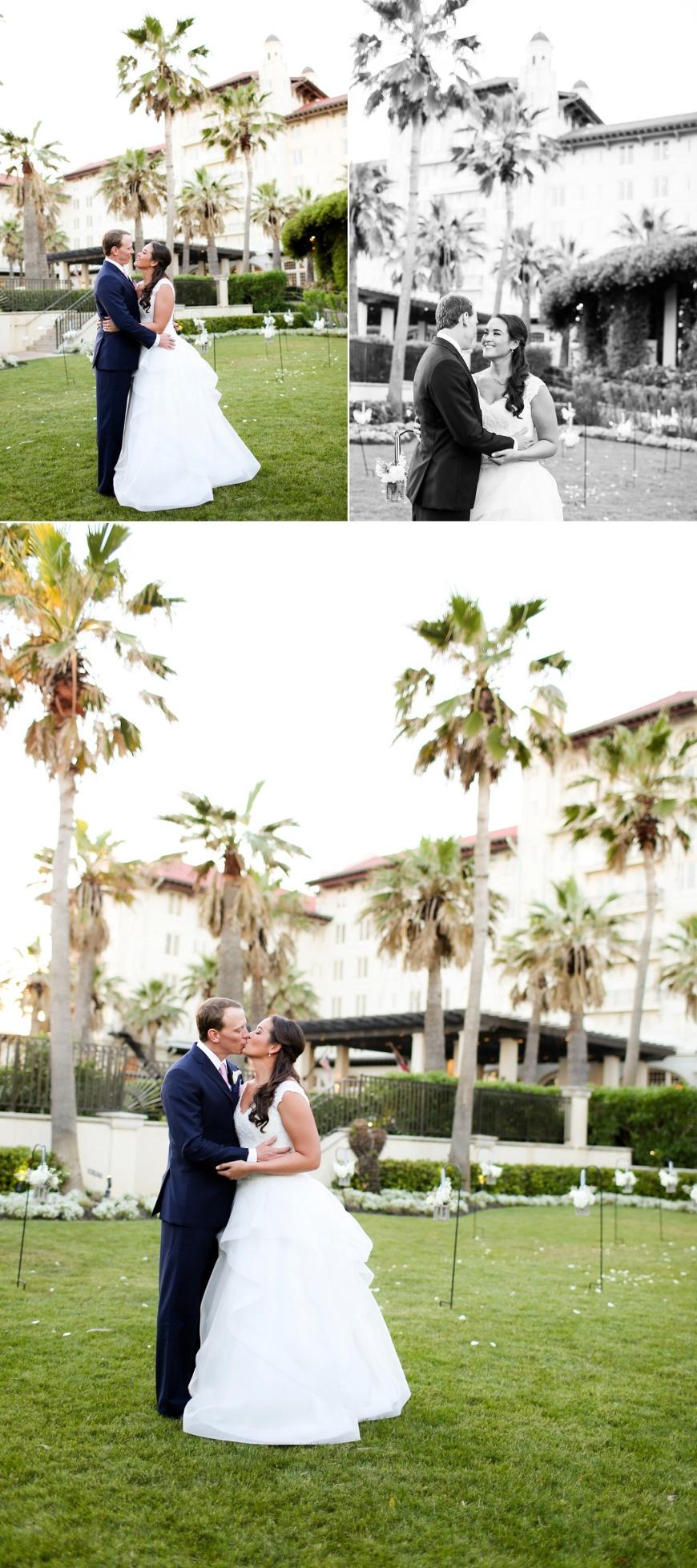 Hotel-Galvez-Wedding_0248.jpg