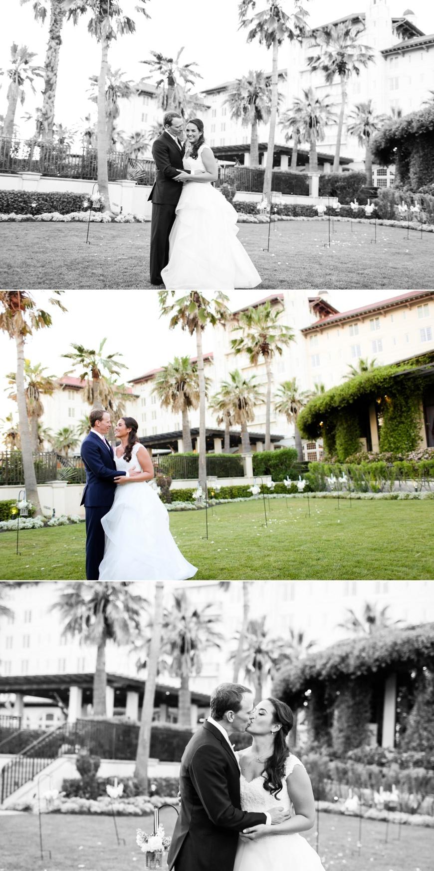 Hotel-Galvez-Wedding_0249.jpg