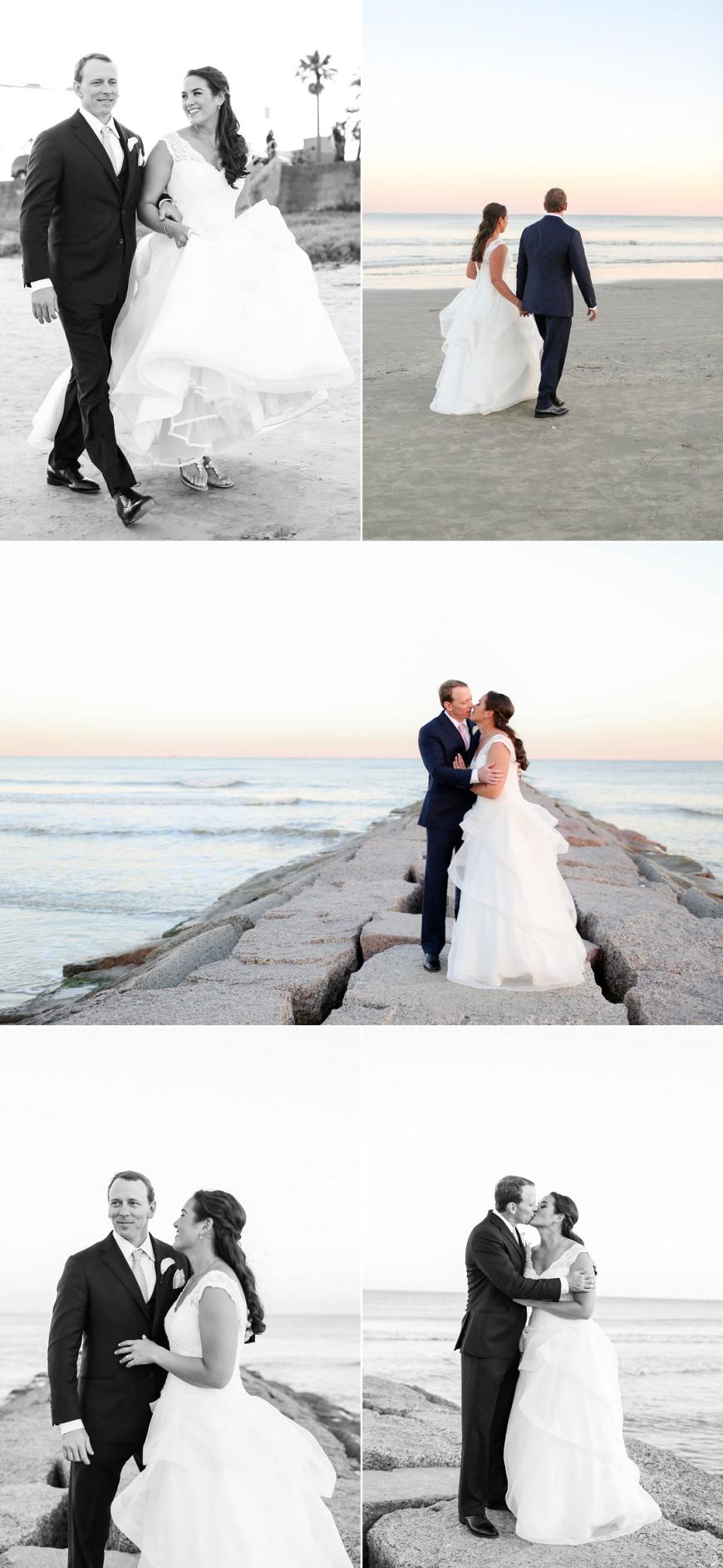 Hotel-Galvez-Wedding_0251.jpg