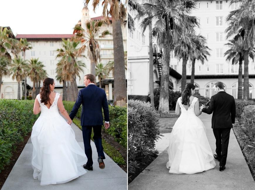 Hotel-Galvez-Wedding_0256.jpg
