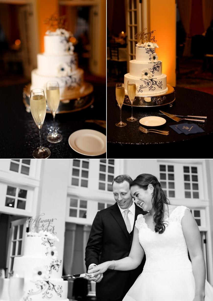 Hotel-Galvez-Wedding_0257.jpg