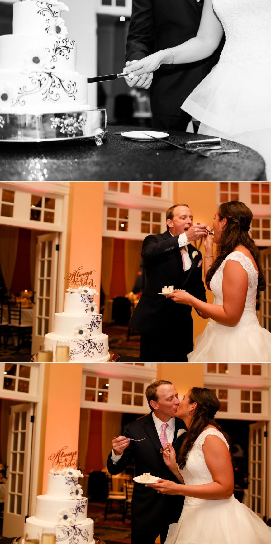 Hotel-Galvez-Wedding_0258.jpg