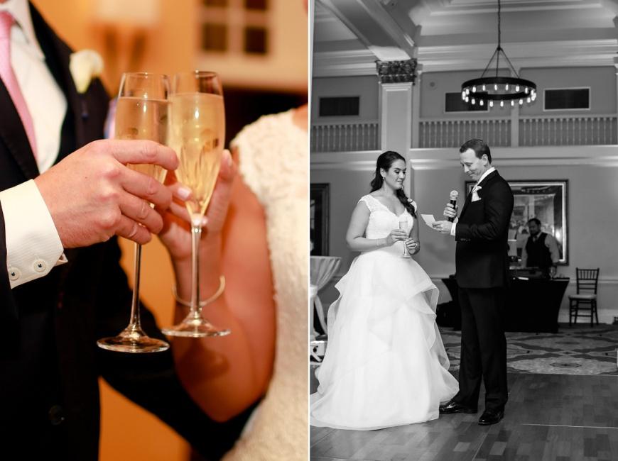 Hotel-Galvez-Wedding_0259.jpg