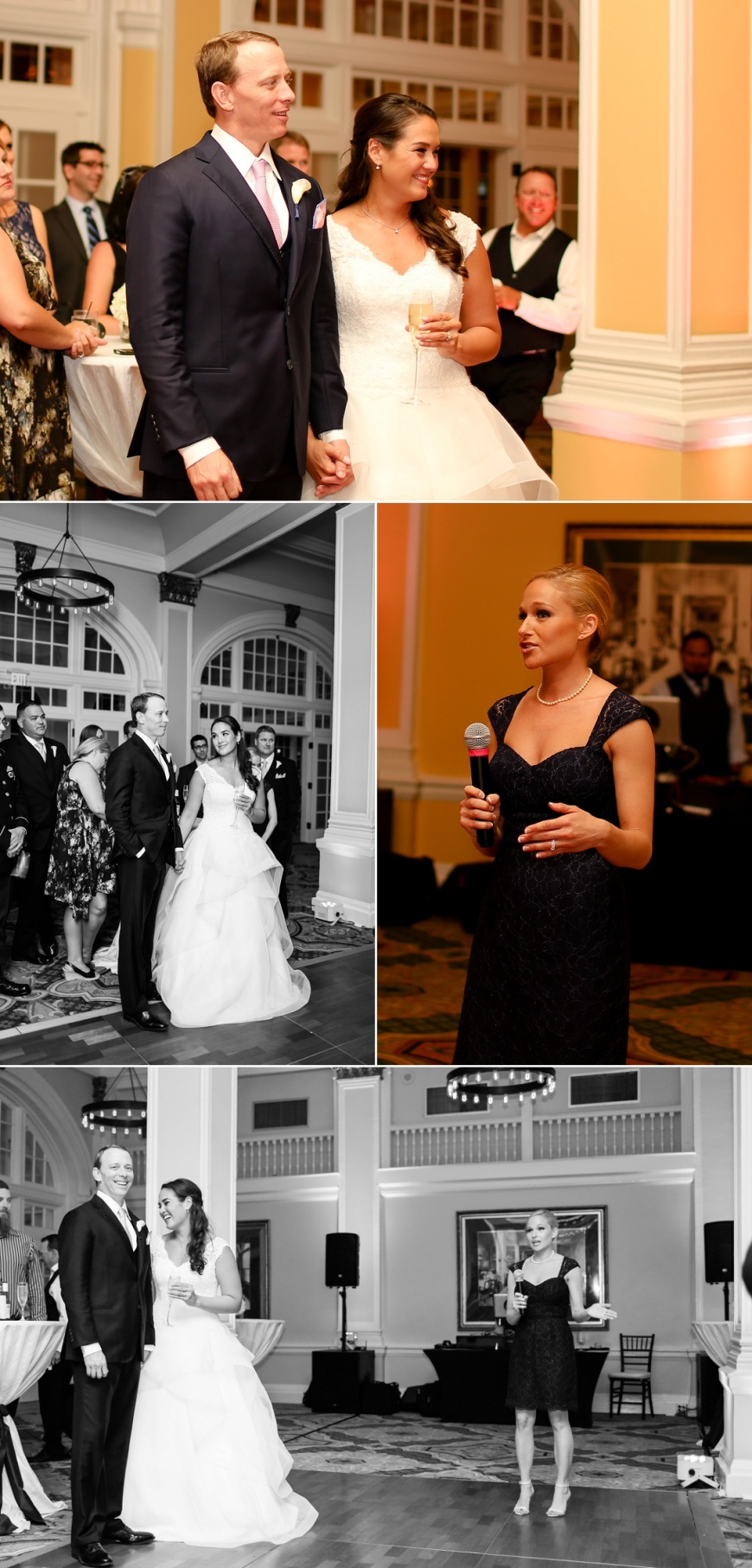 Hotel-Galvez-Wedding_0260.jpg