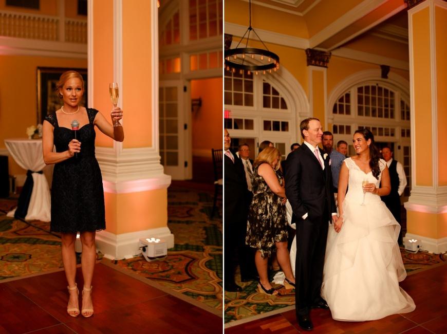 Hotel-Galvez-Wedding_0261.jpg