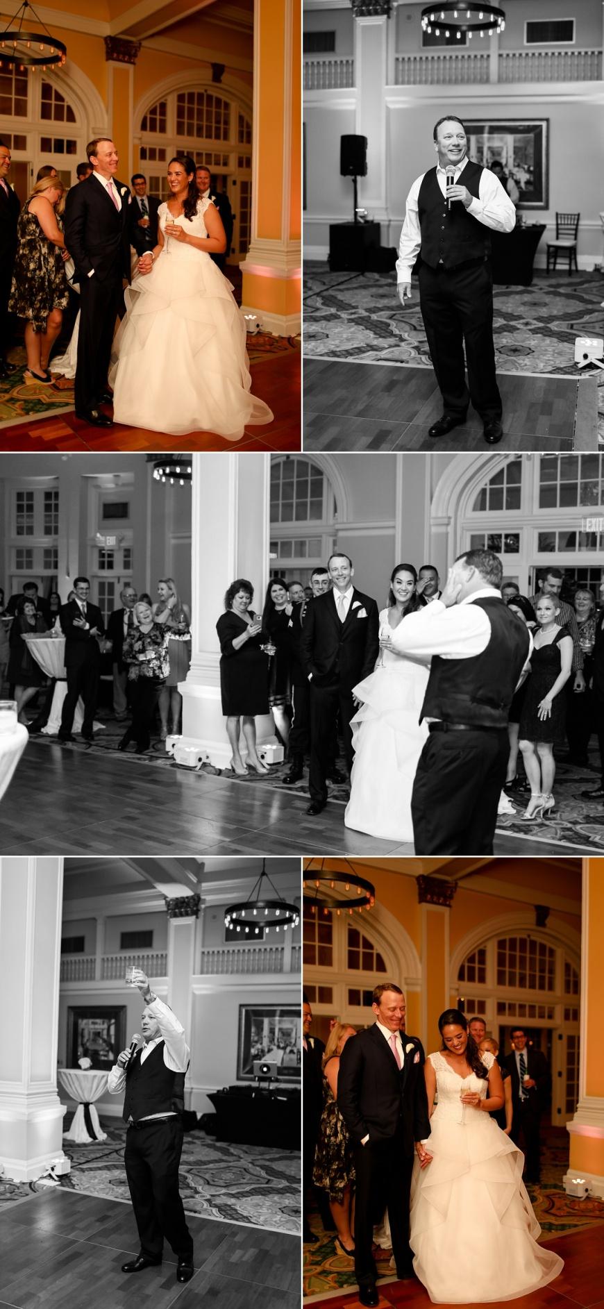 Hotel-Galvez-Wedding_0262.jpg