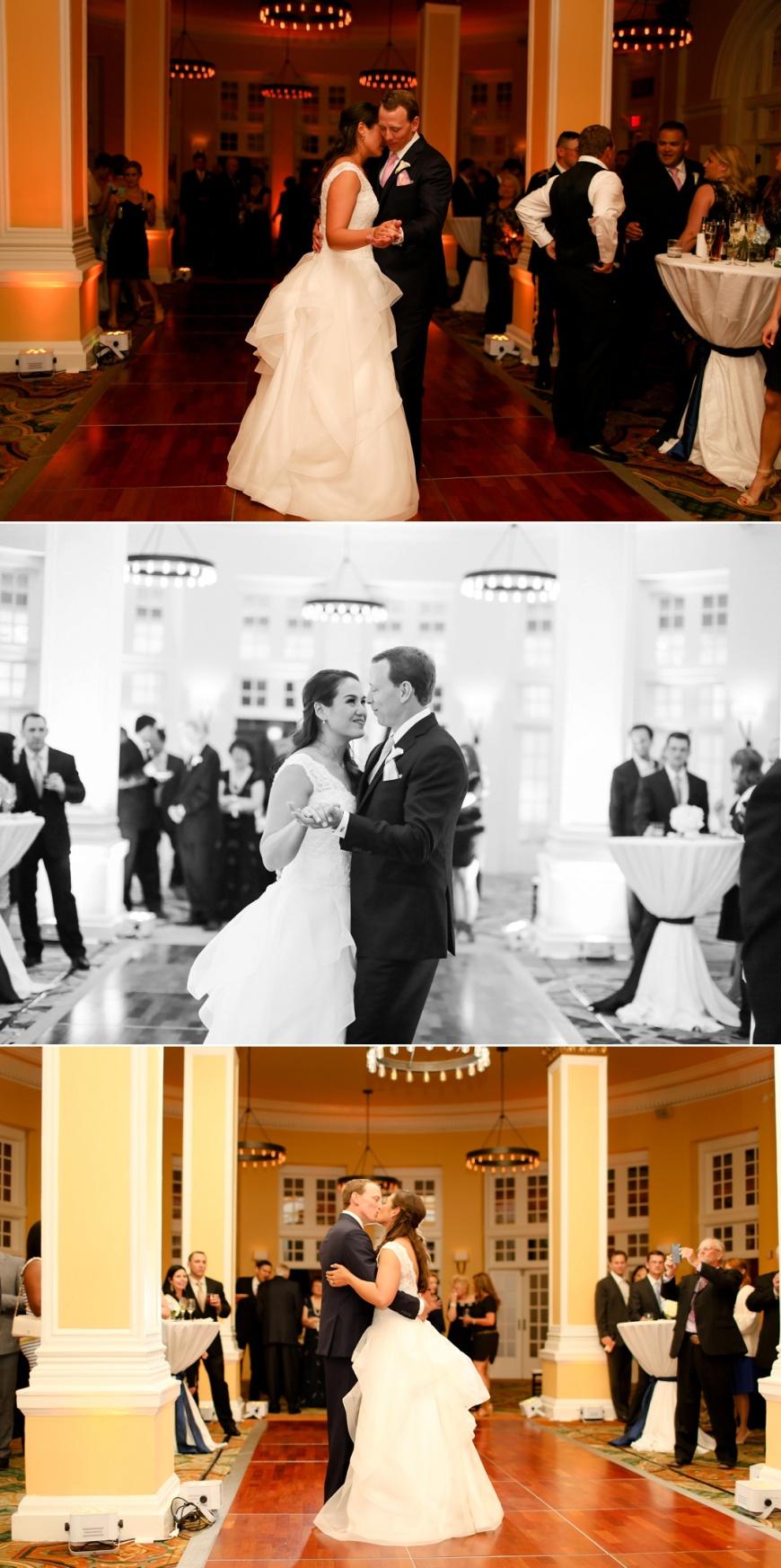 Hotel-Galvez-Wedding_0264.jpg
