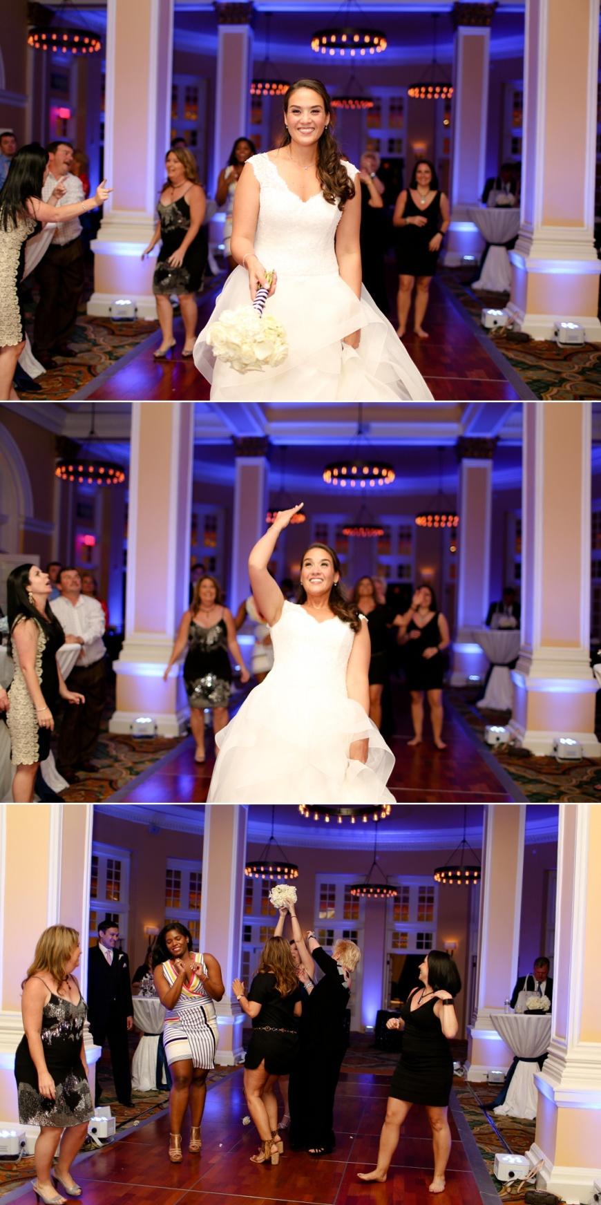 Hotel-Galvez-Wedding_0268.jpg