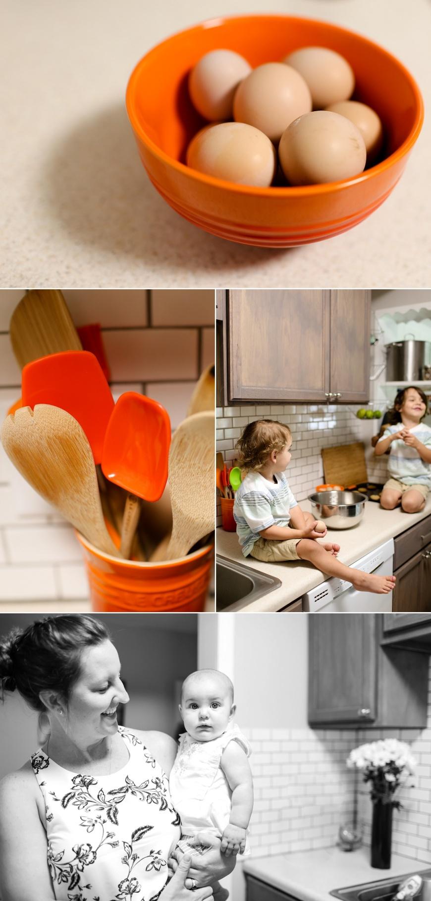 Pensacola-Family-Photographer-Bruni (100).jpg