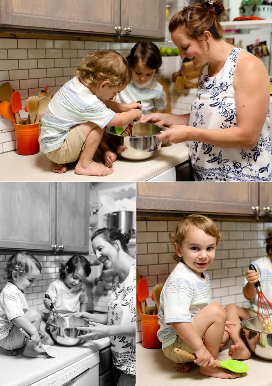Pensacola-Family-Photographer-Bruni (103).jpg
