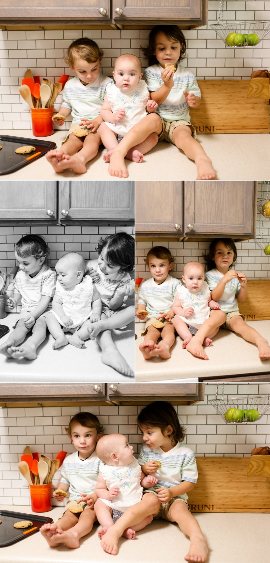 Pensacola-Family-Photographer-Bruni (107).jpg