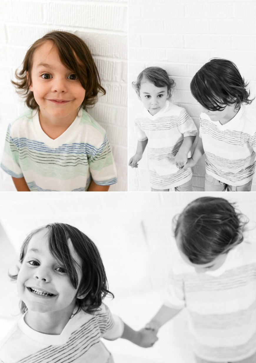 Pensacola-Family-Photographer-Bruni (108).jpg